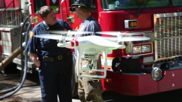 150511141219-drones-firefighting-test-atlanta-orig-00003512-story-top
